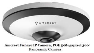 best buy security cameras