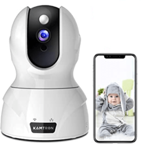 cameras with wifi