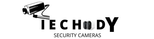 Techoody.com