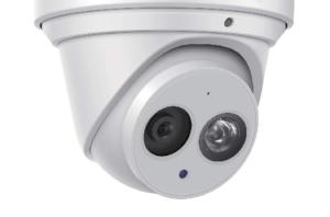 poe security cameras