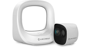 best security camera without subscription